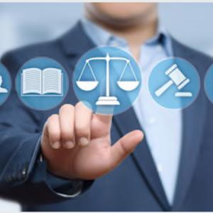 asesoria-juridica-300x300